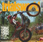Trialsworld Magazine no5 sept 2005